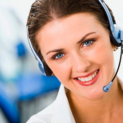 telemarketing-outsourcing